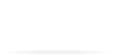 FEATHER coding logo